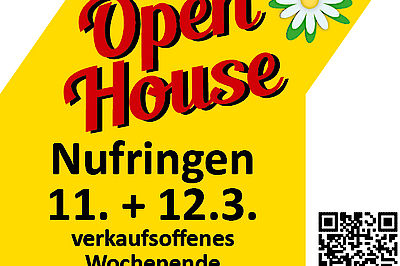 Open House 2017 in Nufringen